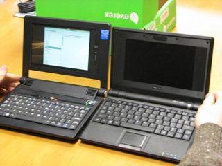 cloudbook9sn7.jpg
