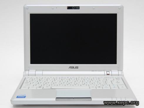 epc900-14.jpg