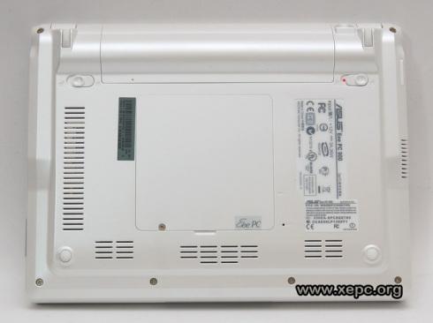 epc900-15.jpg