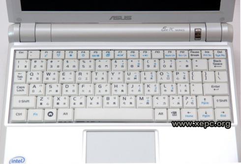 epc900-19.jpg