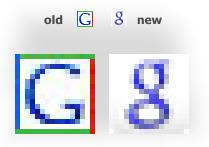 google-new-favicon.png